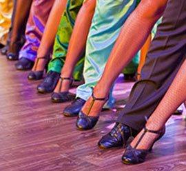 Dance Info, News & Trends