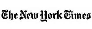 NY-Times