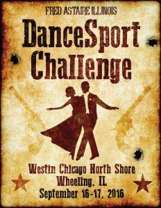 DanceSportChallenge-791x1024