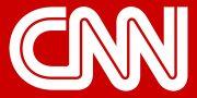Colors CNN Logo