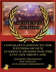 AudienceAwards15