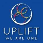 uplift-logo