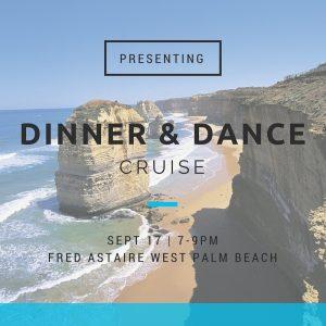 dinner cruite promo