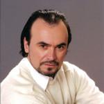 Taliat Tarsinov guest coach Willoughby Dance Studio
