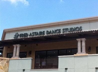 Fred Astaire Dance Studio of Stone Oak