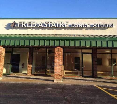 Fred Astaire Dance Studio of Menomonee Falls