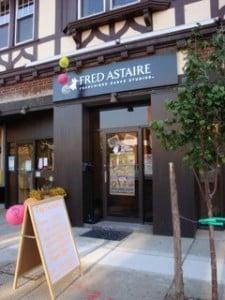 Fred Astaire Dance Studio of Upper Montclair