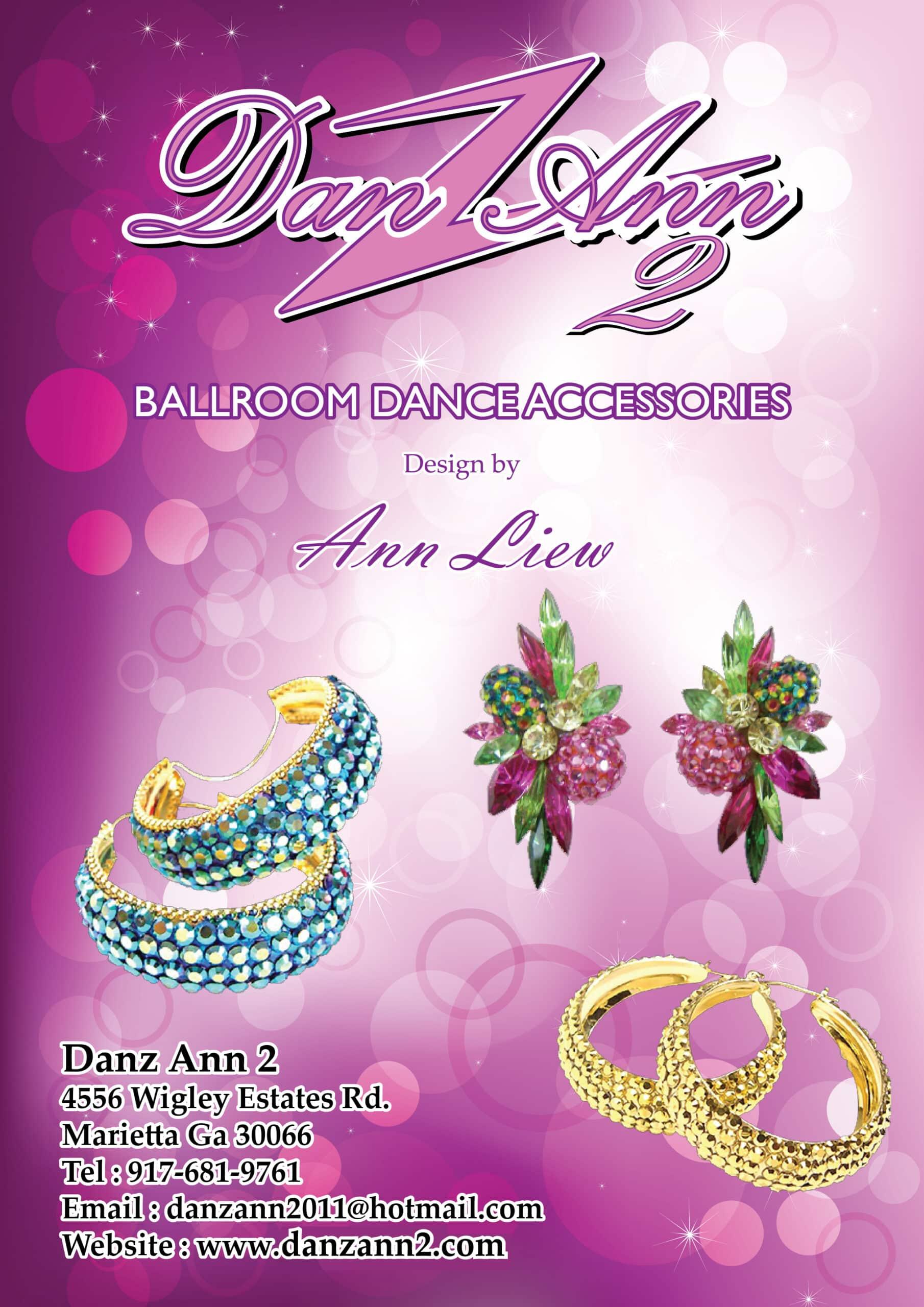 Danz Ann 2